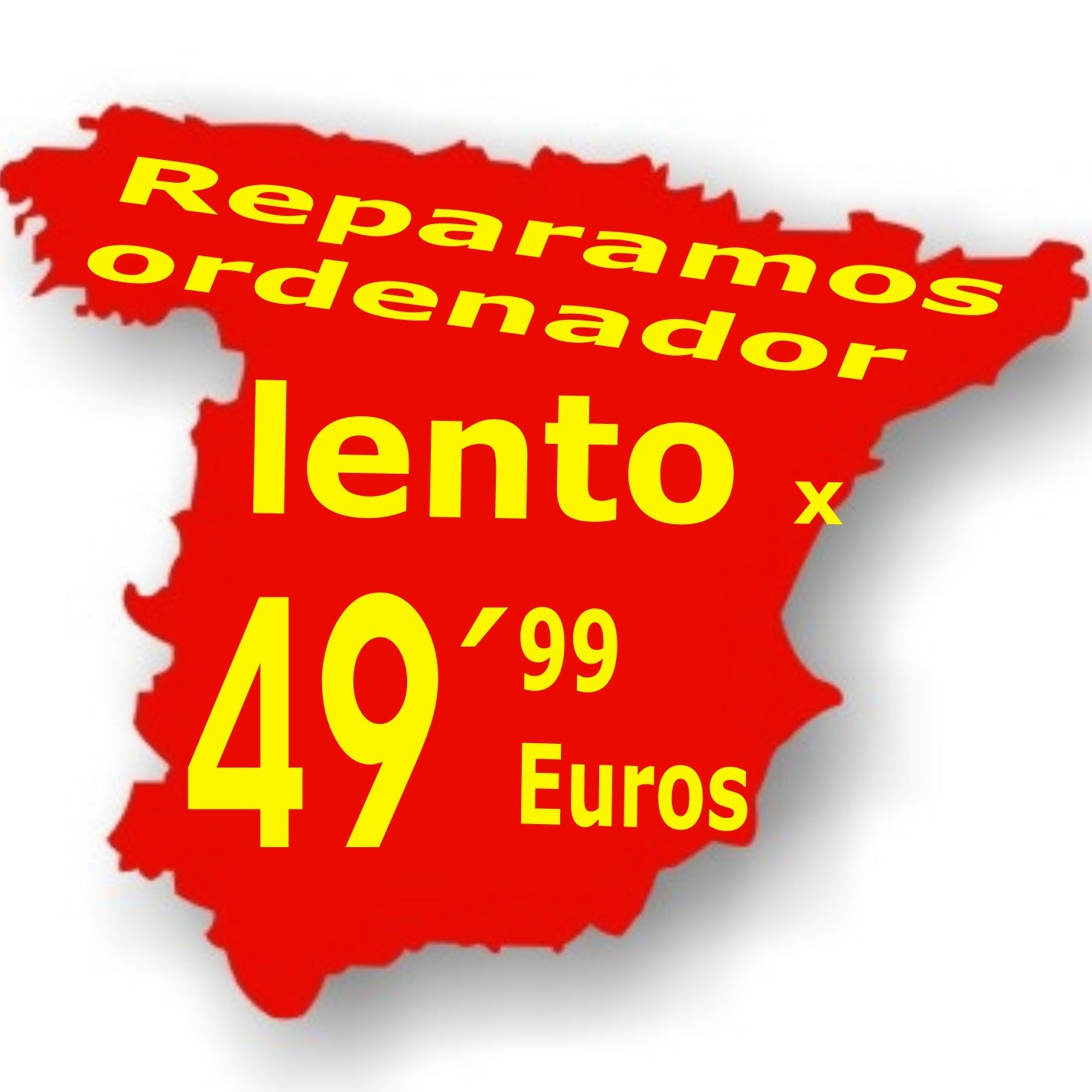 reparar quitar-remover-virus-ordenador-lento-en-madrid-calle-santa-maria-naranco-villanueva-del-pardillo-barcelona-sevilla-arreglar-windows-xp-vista-7-8-10-acelerar-internet-optimizar-portatil-limpiar-pc