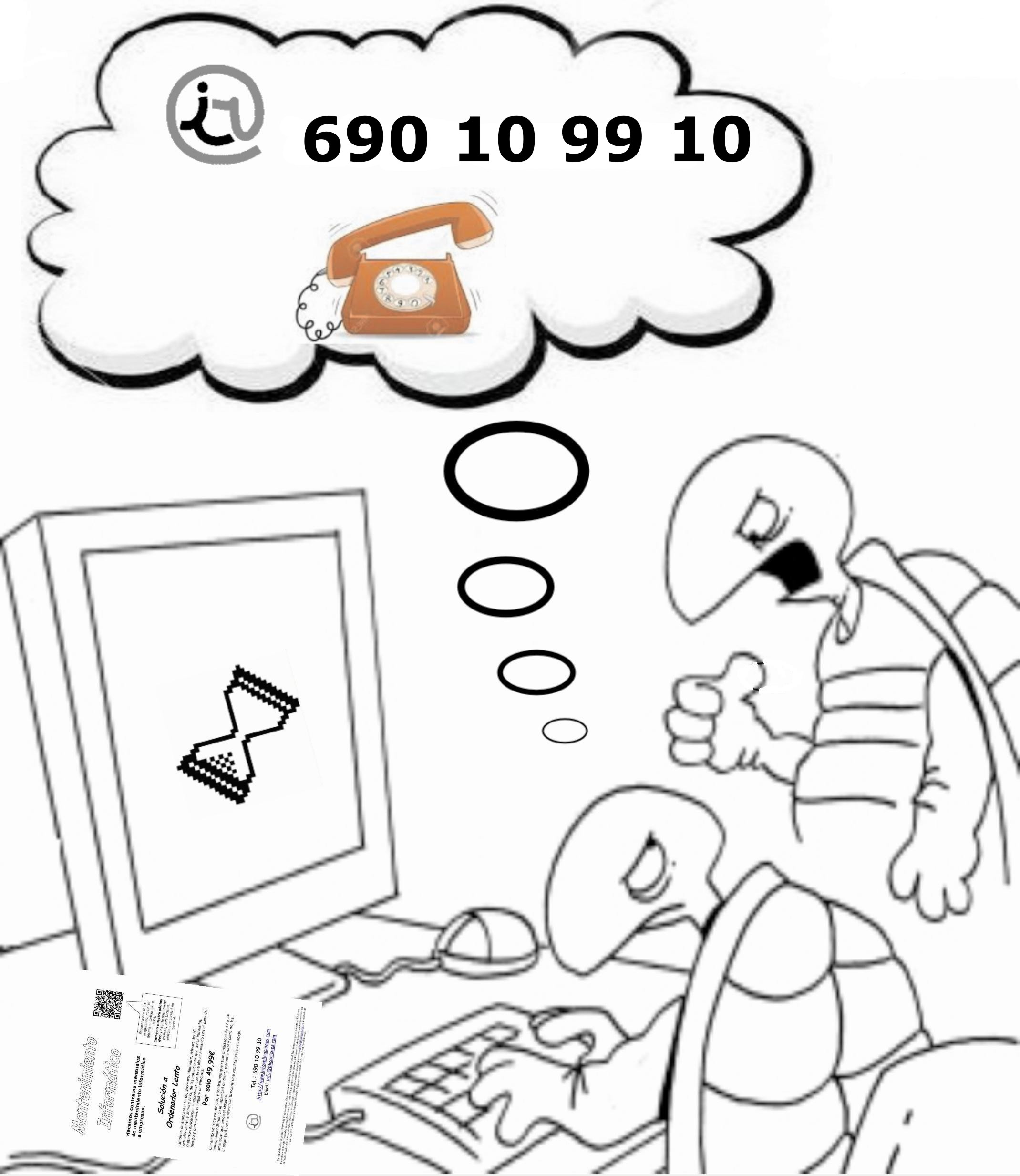 Reloj de arena reparar quitar-neutralizar-virus-ordenador-lento-en-madrid-calle-el-praderon-parla-teo-barcelona-valencia-sevilla-zaragoza-tui-arreglar-windows-xp-vista-7-8-10-acelerar-internet-optimizar-portatil-limpiar-pc  internet ordenador pc windows xp vista 7 8.1 10